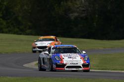 Bodymotion Racing