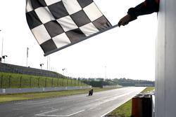 Jan Halbich, Honda CBR 1000 RR
