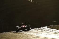 Jack Harvey, Schmidt Peterson Motorsports Honda