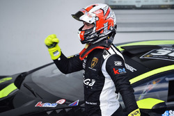 Kikko Galbaiti, Antonelli Motorsport
