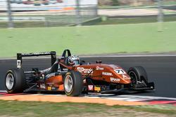F2 Italian Trophy: Vallelunga