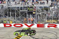 Dover 2