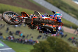 Jeffrey Herlings, Team Olanda