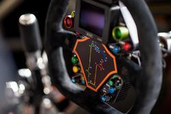 Машина Ника Перката, Brad Jones Racing Holden