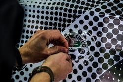 Record Alfa Romeo Stelvio Quadrifoglio al Nurburgring
