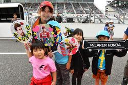 GP Jepang