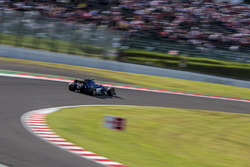GP de Japón
