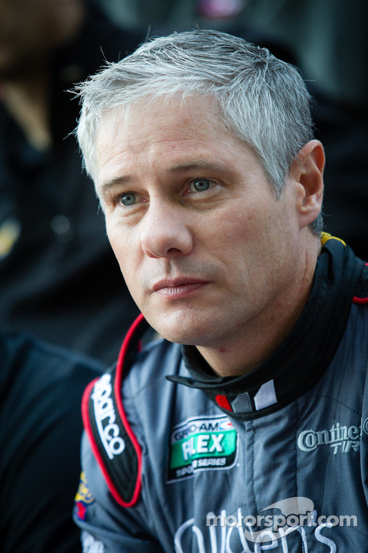 Daniel Graeff