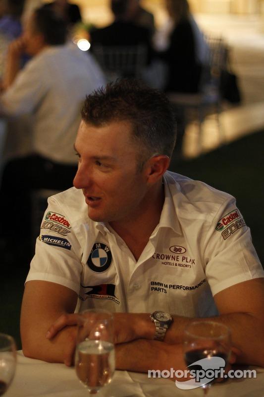 Joey Hand