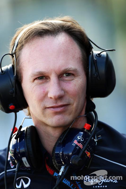 Jenson Button McLaren com Gary Paffett Piloto de Testes da McLaren