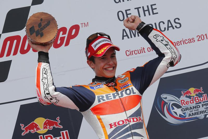 """<img src=""""http://cdn-1.motorsport.com/static/custom/car-thumbs/MOTOGP_2017/RIDERS_NUMBERS/Marquez.png"""" width=""""50"""" /> #1 GP des Amériques 2013"""