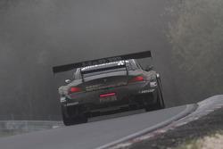 Uwe Alzen, Philipp Wlazik, Alexandros Margaritis, Uwe Alzen Automotive, BMW Z4 GT3