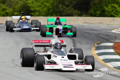 Classic Motorsports Mitty