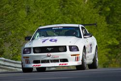 #76 StackData/Aeromotive/Metallica: Chuck Cassaro