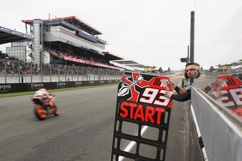 2013 - Гран Прі Франції