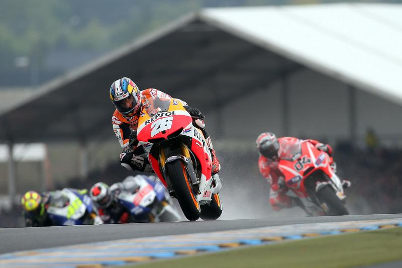 Grand Prix de France 2013