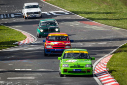 Classic 24 Hours of the Nürburgring
