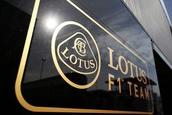 路特斯F1车队
