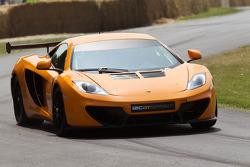 McLaren 50 12C Spider4