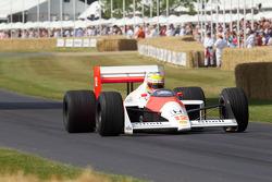 McLaren-Honda MP4/4