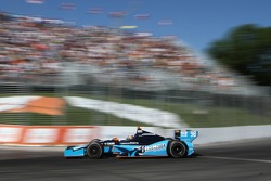 Alex Tagliani, Barracuda Racing Honda