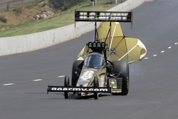 Tony Schumacher