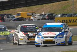 David Nye, Welch Motorsport