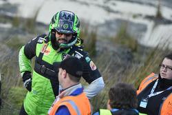 Язид Аль-Раджи, Yazeed Racing
