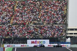 جائزة المكسيك الكبرى