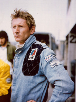 jean pierre jabouille profile bio news photos videos. Black Bedroom Furniture Sets. Home Design Ideas