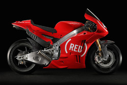 Aprilia decoración (RED)