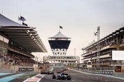 Pierre Gasly, Scuderia Toro Rosso STR12, Pascal Wehrlein, Sauber C36