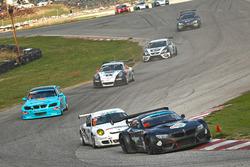 Gedik Ebam Motorsport