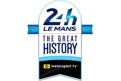 Оголошення Motorsport.com