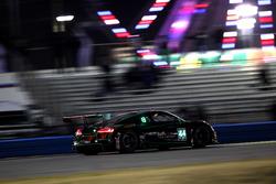 #44 Magnus Racing Audi R8 LMS GT3, GTD: Джон Поттер, Енді Лаллі, Ендрю Девіс, Маркус Вінкельхок