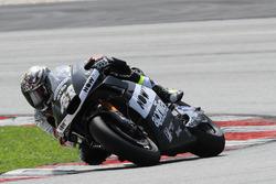 Aprilia Racing Team
