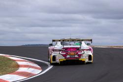 Дэвид Рейнолдьс, Джон Мартин, Лиам Тэлбот, Марк Гриффит, Nineteen Corp P/L, Mercedes AMG GT3 (№19)