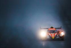 Роман Русинов, Пьер Тирье, Джеймс Росситер, G-Drive Racing, Oreca 07 Gibson (№26)