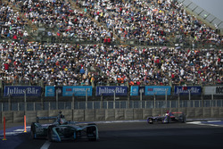 Mexico City ePrix