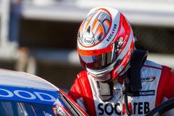 Hugo Valente, SEAT Leon WTCC, Campos Racing