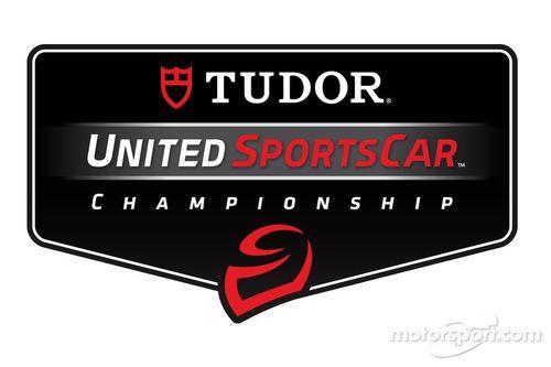 Объявление организаторов tudor united sportscar championship