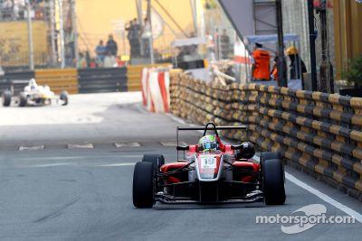 Grand Prix de Macau