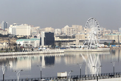 Teatral Baku