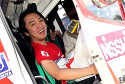 Yoshimasa Sugawara