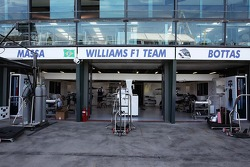 Box: Williams