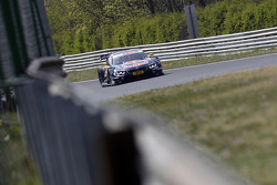 aAntonio Felix da Costa, BMW Team MTEK BMW M4 DTM