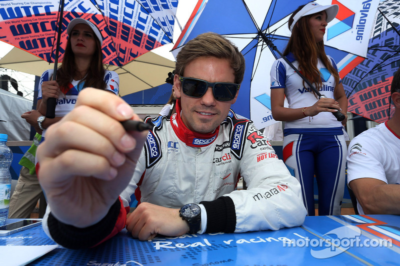 Jenson Button, McLaren Mercedes MP4-29