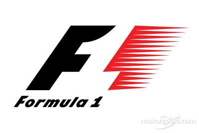 Les logos Racing series