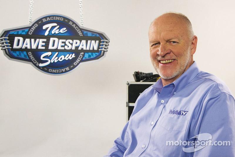 Dave Despain