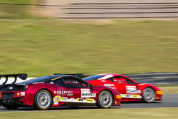 Robert Herjavec, Ferrari dell'Ontario